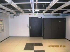 bygging-av-datasenter-i-oslo-4