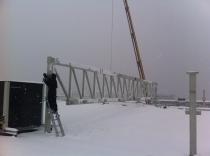 bygging-av-datasenter-i-trondheim-10