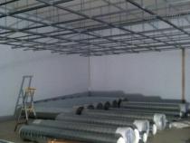 bygging-av-datasenter-i-trondheim-4