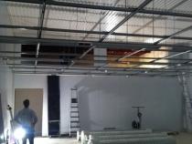 bygging-av-datasenter-i-trondheim-6