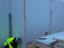 bygging-av-datasenter-i-trondheim-7
