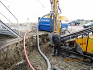 bygging-av-trafostasjon-i-oslo-1