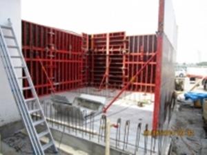 bygging-av-trafostasjon-i-oslo-2