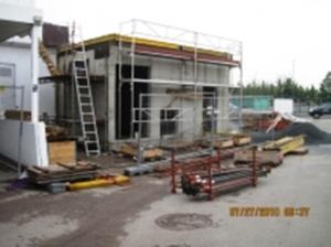 bygging-av-trafostasjon-i-oslo-4