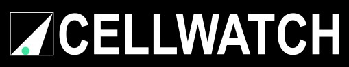 Cellwatch logo