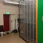 NTNU. Bilde arkiv i Museum - Trondheim