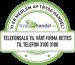 Trygg Handel Logo